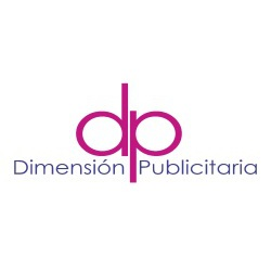 Dimension Publicitaria