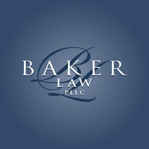 Baker Law, PLLC