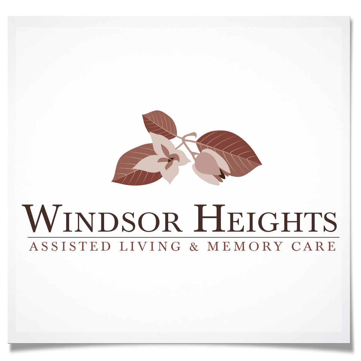 Windsor Heights Assisted Living and Memory Care