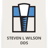 Steven L Wilson DDS, LLC
