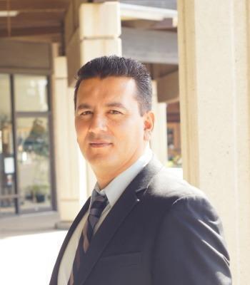 Cuahutemoc Leon Soto: Allstate Insurance image 0