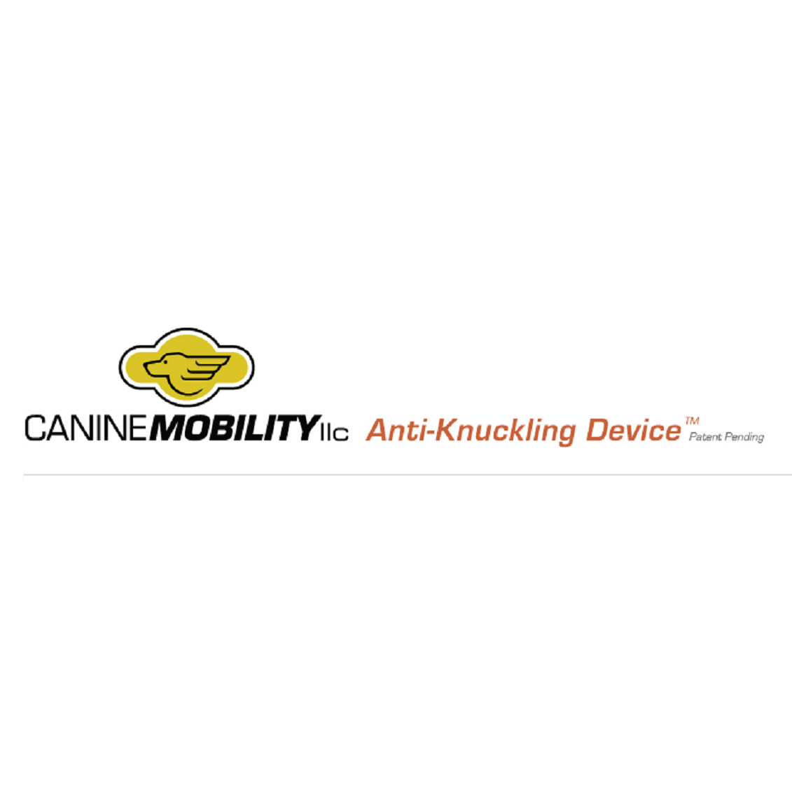 Canine Mobility LLC - Seattle, WA 98177 - (206)361-4100 | ShowMeLocal.com