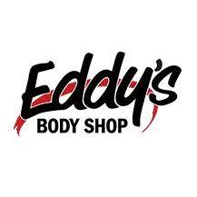 Eddy's Body Shop