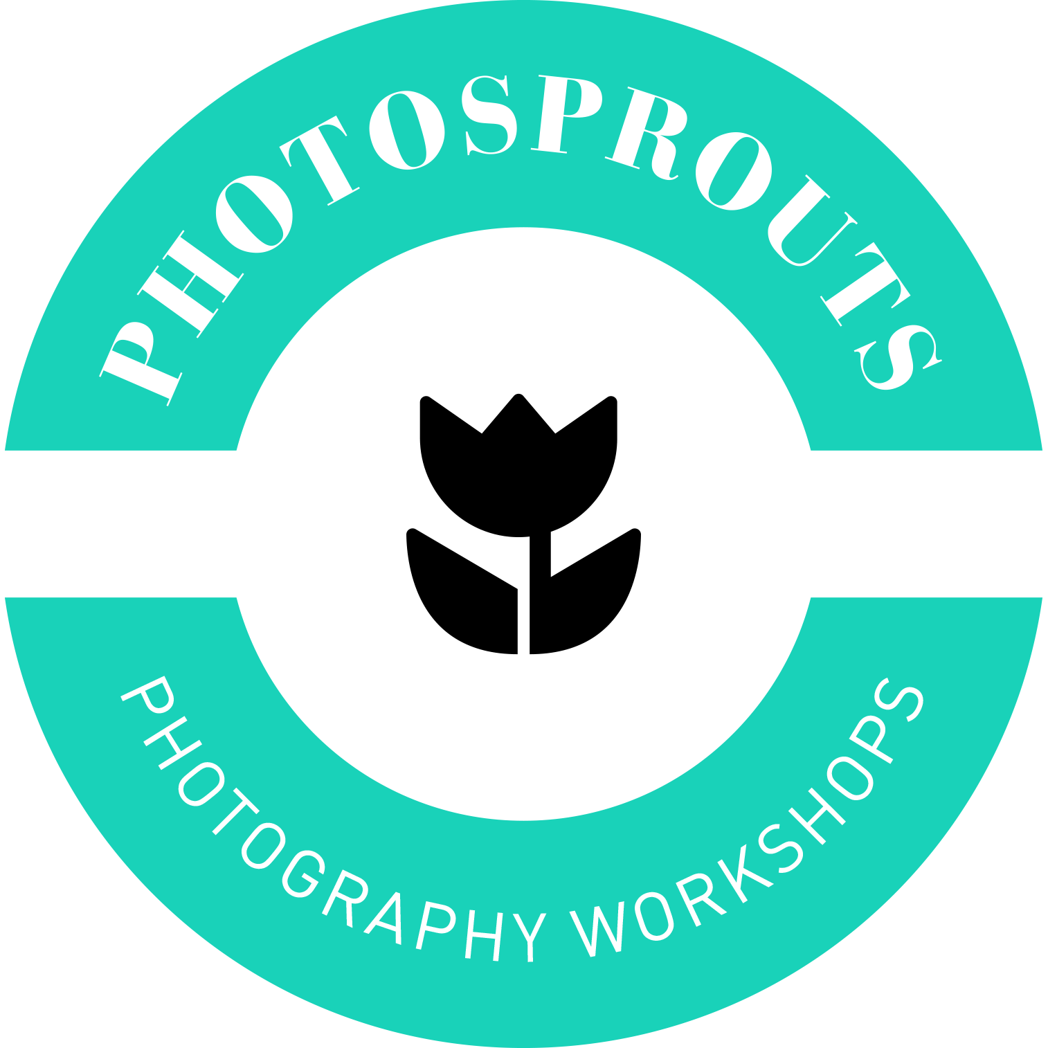 Photosprouts Photography Workshops