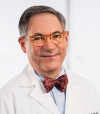 Richard Rubin, MD image 0