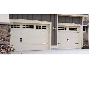 All County Garage Door Service image 2