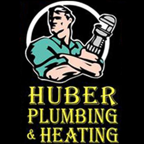 Huber Plumbing & Heating image 5
