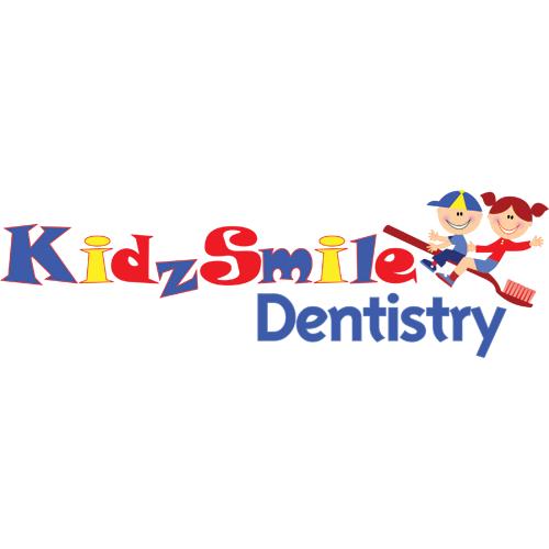 KidzSmile Dentistry
