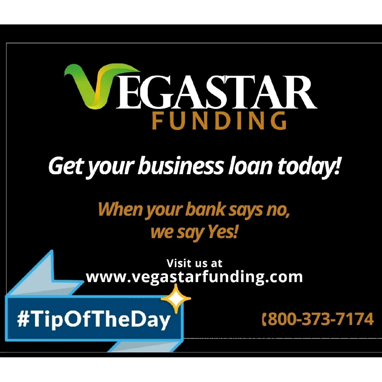 VEGASTAR Funding image 15