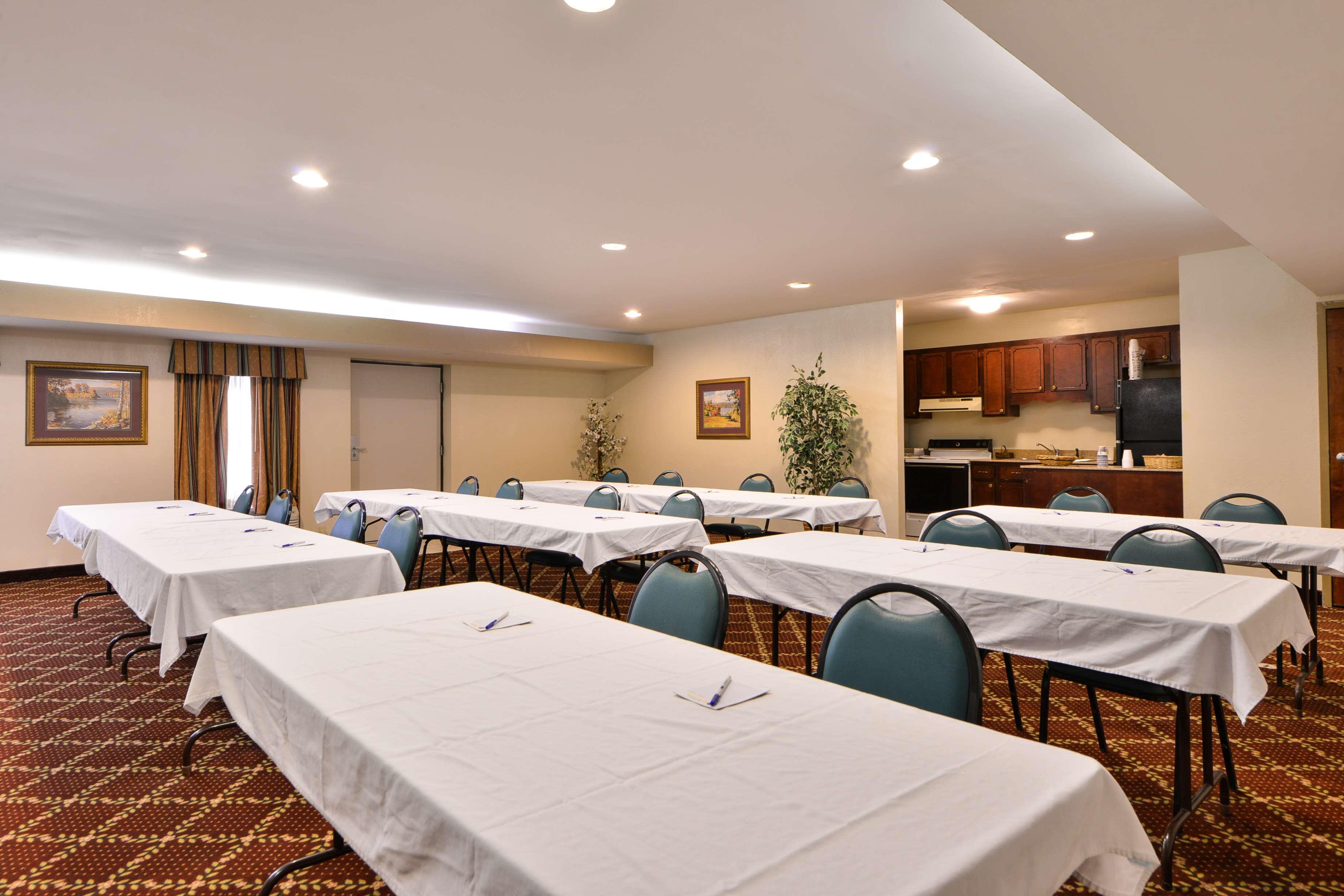 Best Western Statesville Inn Statesville Nc Company