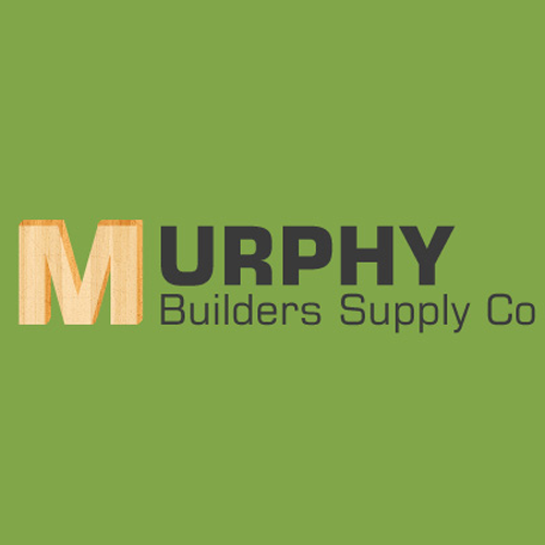 Murphy Builders Supply Co