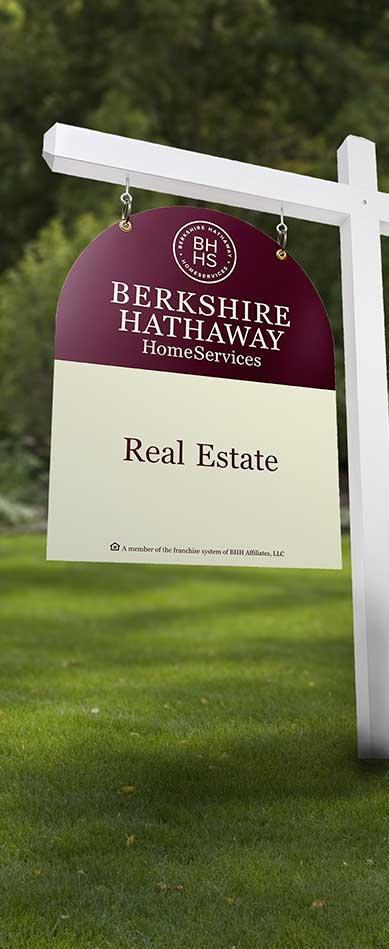 Berkshire Hathaway Properties in Lahaina, HI, photo #4