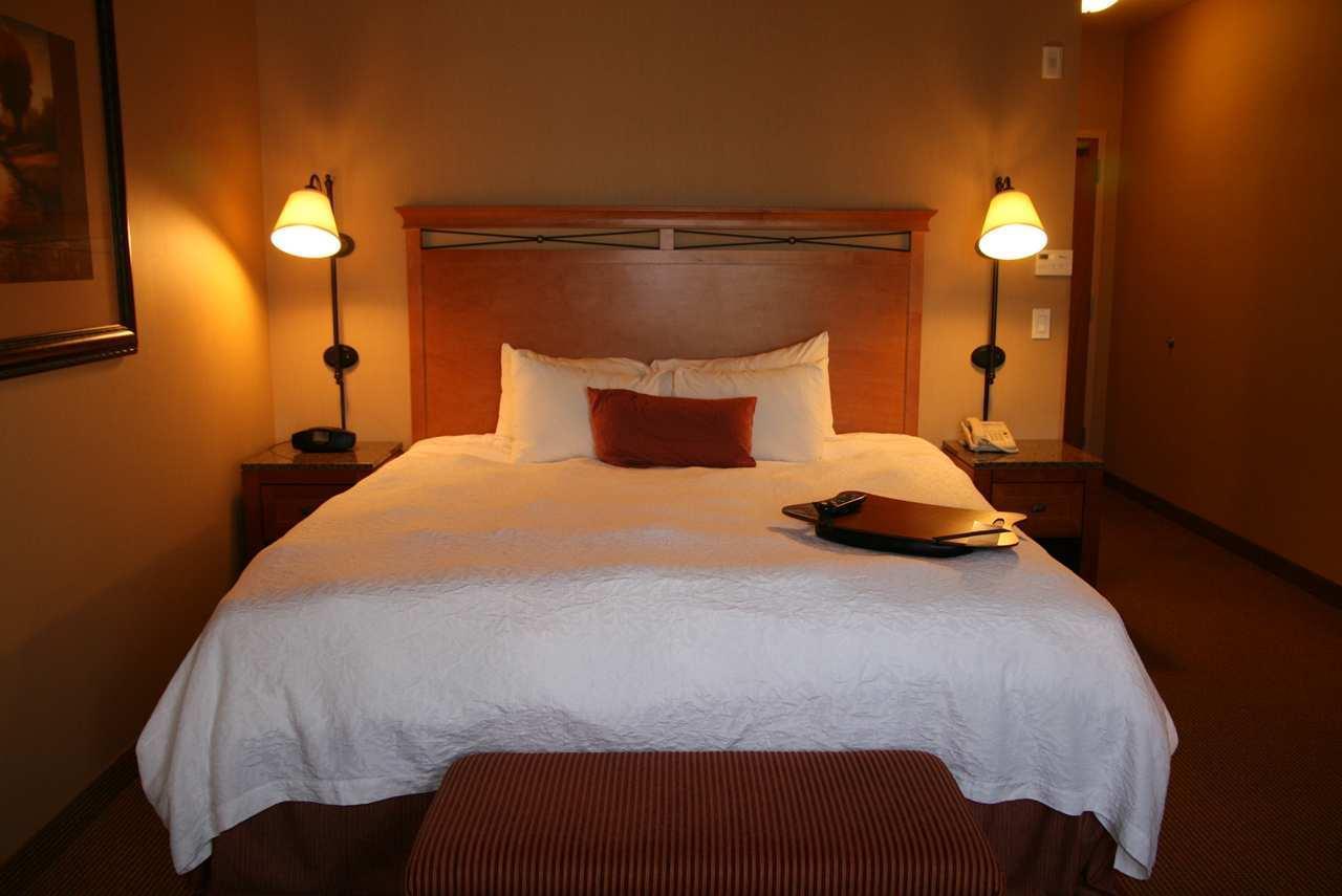Hampton Inn & Suites Salt Lake City-West Jordan image 16