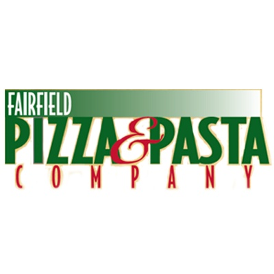 Fairfield Pizza & Pasta Company