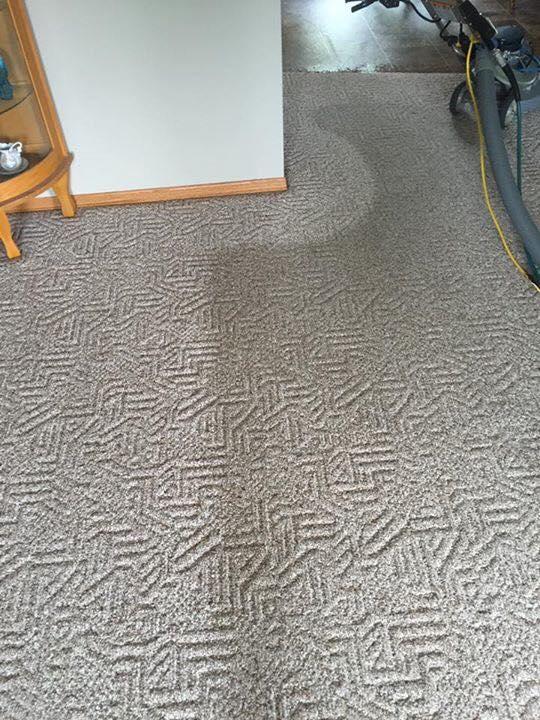 Dakota Floor Restoration Coupons Near Me In Sioux Falls