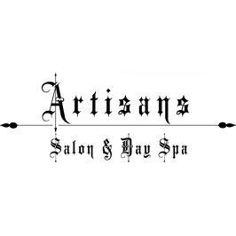 Artisans Salon & Day Spa