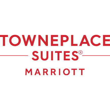 TownePlace Suites by Marriott Chicago Elgin/West Dundee
