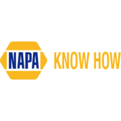 NAPA Auto Parts - HDW Auto Parts - Closed