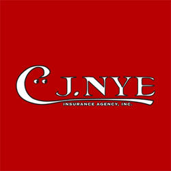 C.J. Nye Insurance Agency Inc