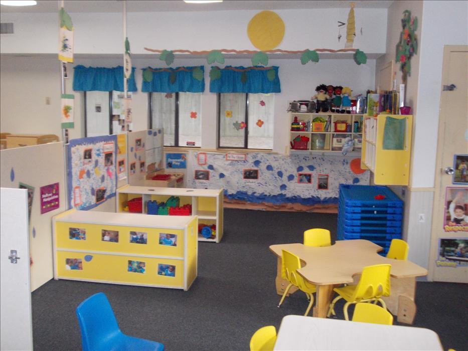 Western Branch Kindercare image 11