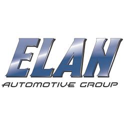 Elan Automotive Group