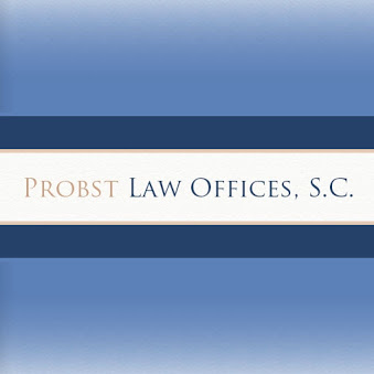 Probst Law Offices, S.C. image 1
