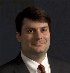 John W Pfaudler Jr - Ameriprise Financial Services, Inc.