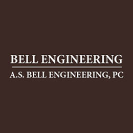 A S Bell Engineering, PC