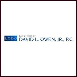 Law Offices of David L. Owen, Jr., P.C.