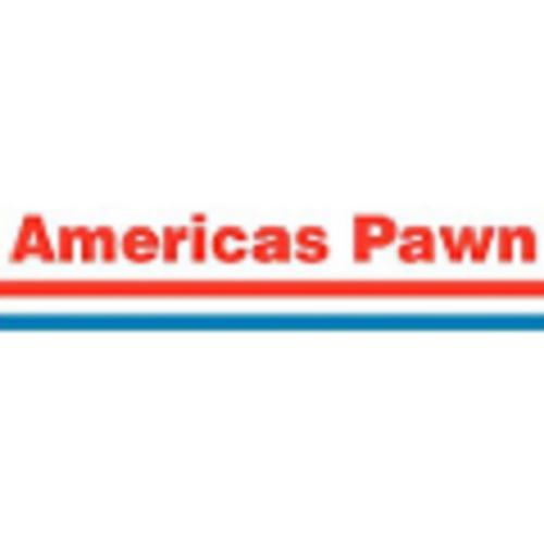 Americas Pawn