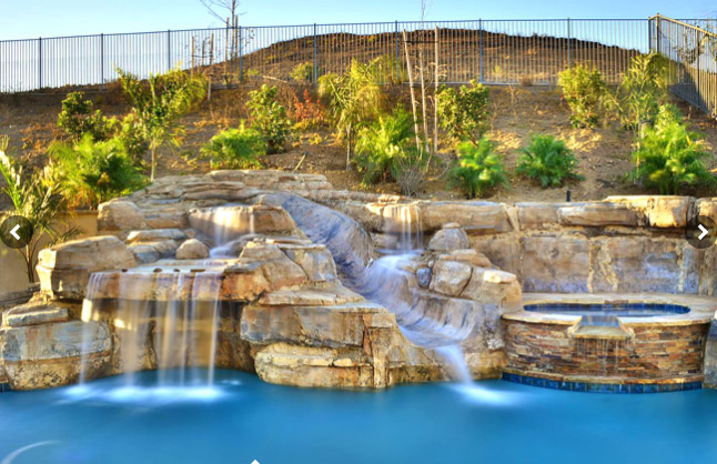 NuVision Pools image 7