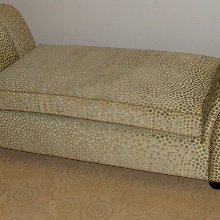 Gail's Upholstery & Decorating image 5