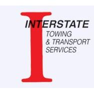 Interstate Towing & Transport