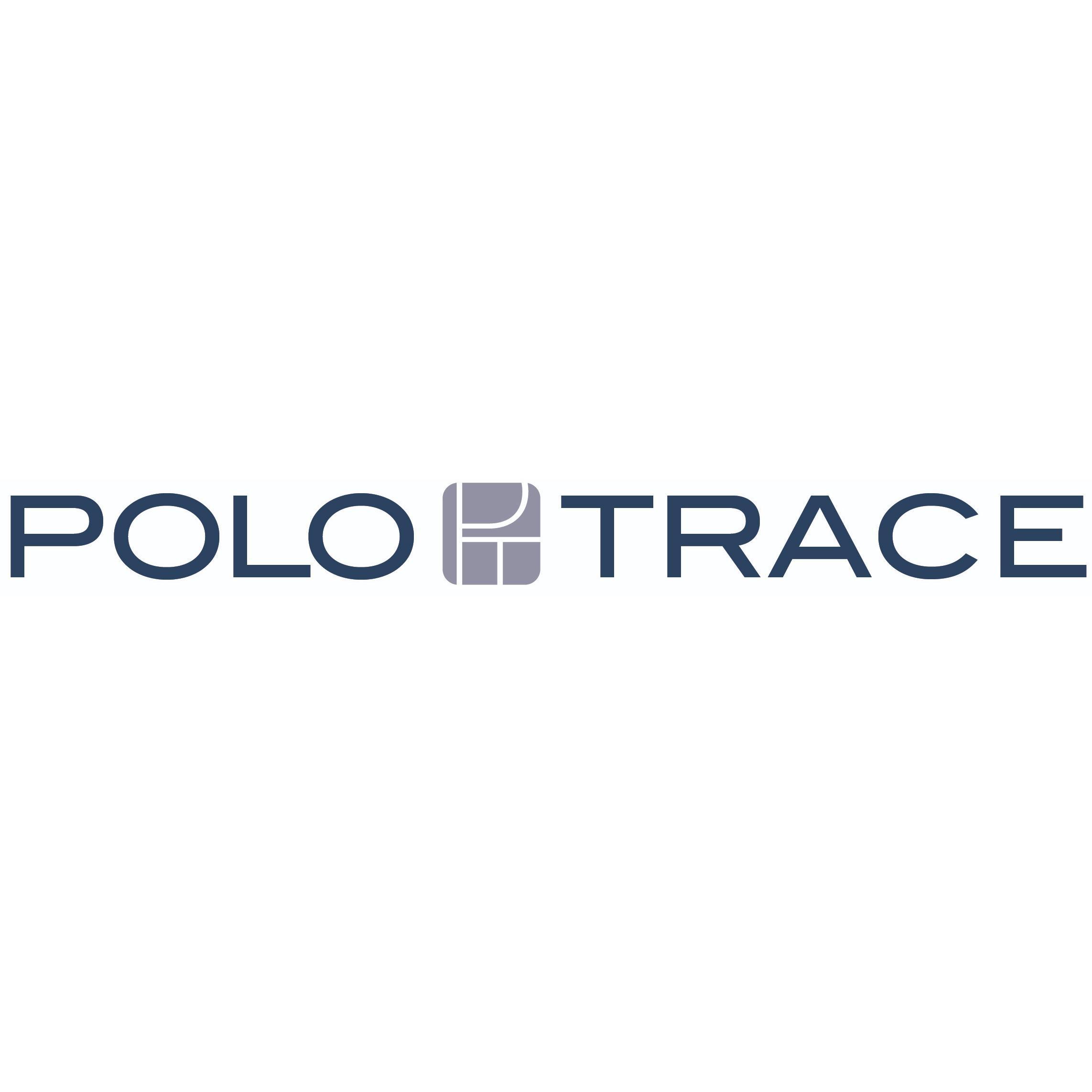 Polo Trace