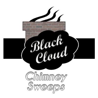 Black Cloud Chimney Sweeps, LLC image 0