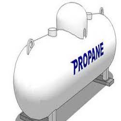 AA Propane Gas Inc image 0