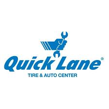 Kings Quick Lane Tire & Auto Center