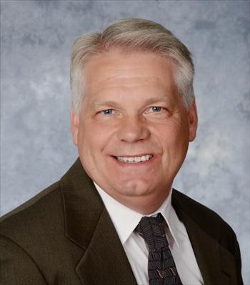 Allstate Insurance: Randy Buzzo
