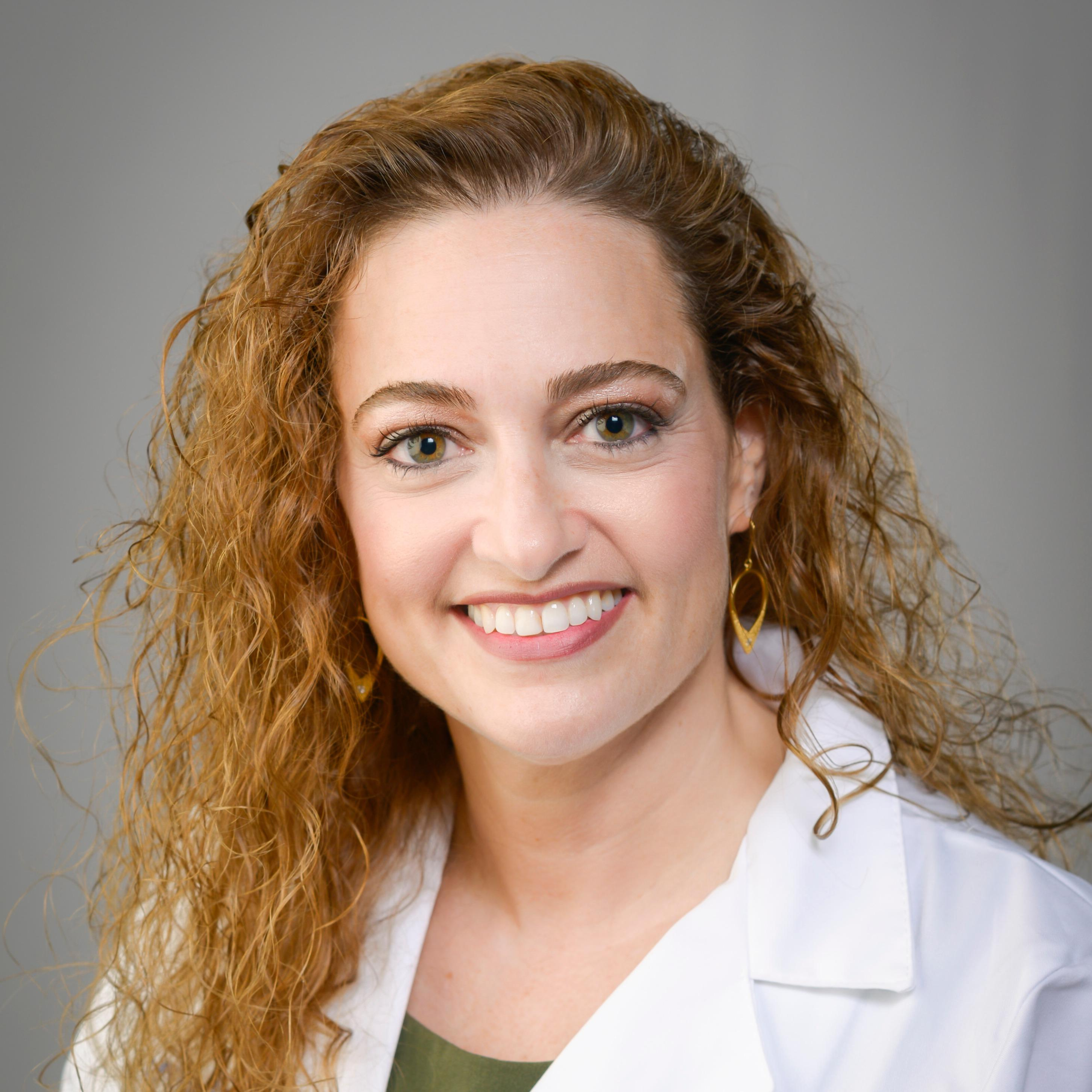Image For Dr. Michele Jacqueline Alkalay MD
