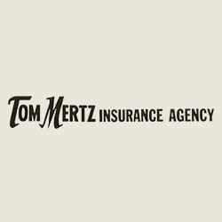 Tom Mertz Insurance