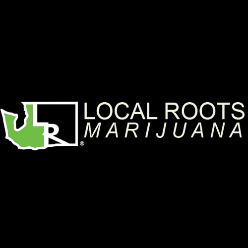 Local Roots Marijuana-Everett