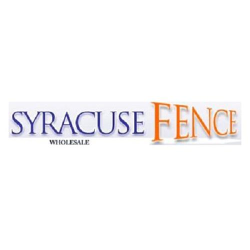 Syracuse Fence