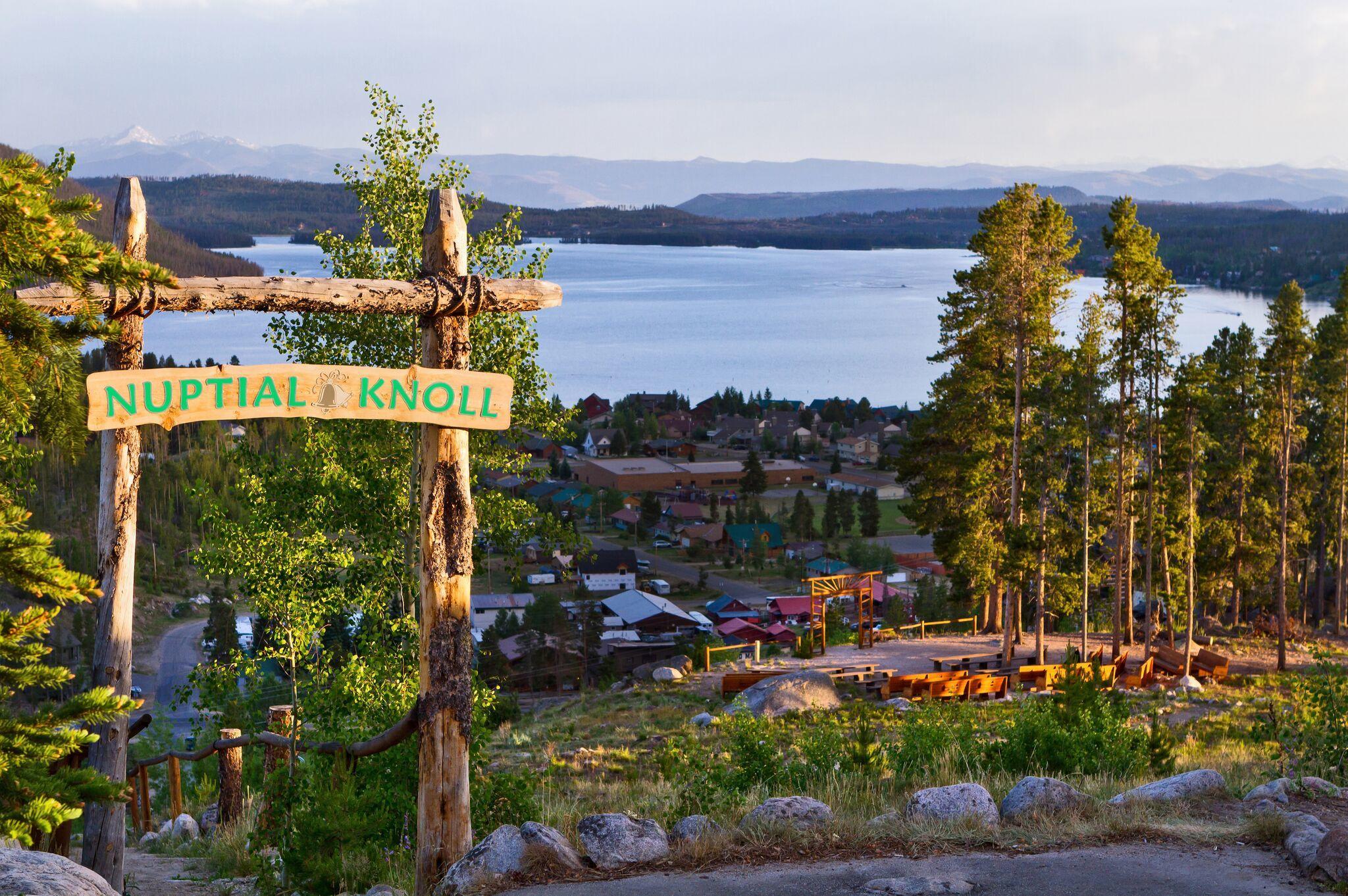 Grand Lake Lodge image 18