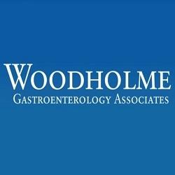 Woodholme Gastroenterology Associates, P.A.