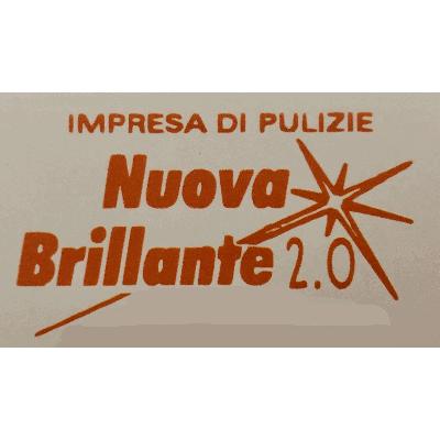 Impresa di Pulizie Nuova Brillante 2.0