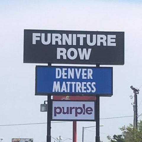 Denver Mattress Company image 0