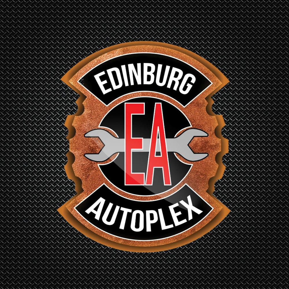 Edinburg Autoplex