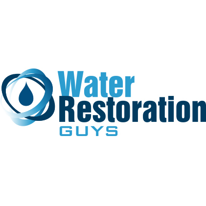 Water Restoration Guys