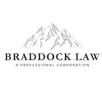 Braddock Law APC