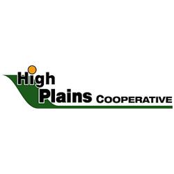 Cenex High Plains Coop image 0
